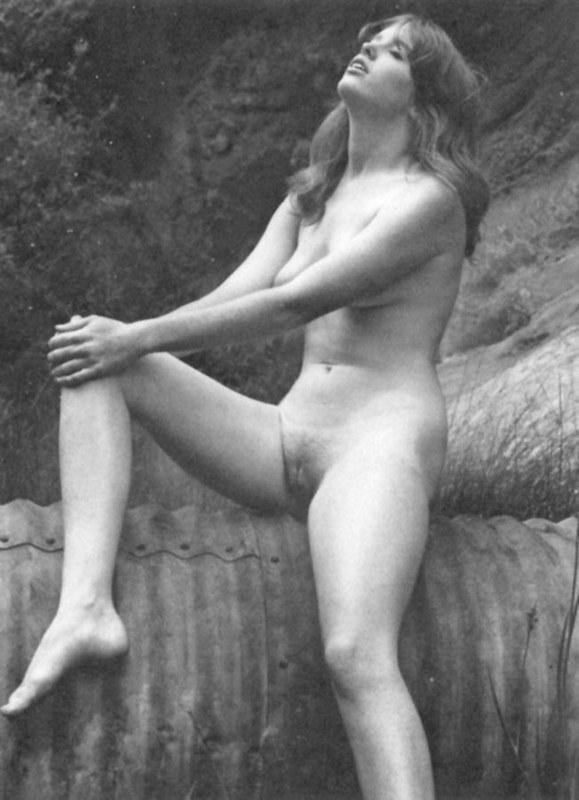 Огромные и самое важное натуральные женские прелести